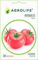 Семена Томата, Фенда F1 (Fenda F1), 10 семян, Clause France