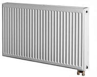 Радиатор Tiberis TYPE 22 H500 L=600 ниж/подкл