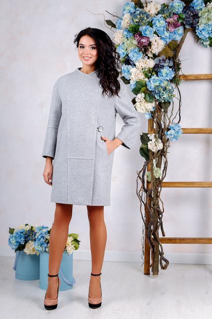 Пальто женские весенние осенние