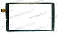 Digma Plane 10.7 3G тачскрин (сенсор)