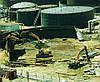 Демонтаж резервуаров, фото 4