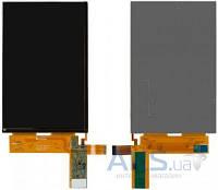 Дисплей для планшета Amazon Kindle Fire 7 HD, Asus MeMO Pad HD 7 ME173X (K00B)