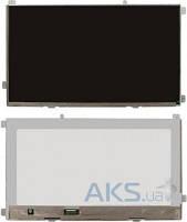 Дисплей для планшета Asus VivoTab Smart 10 ME400C