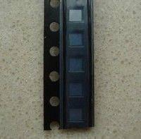 BQ24158 - микросхема контроллер заряда и USB для Lenovo Fly (bq 24158, 24158)