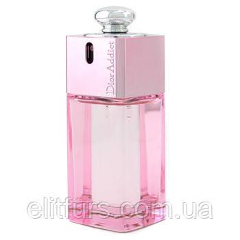 Tester Christian Dior Addict 2 edt 100 ml