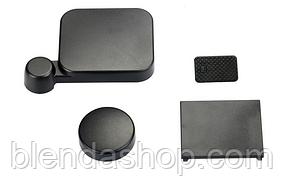Набор крышек и заглушек для GoPro Hero 3+ (комплект из 4 шт) (код № XTGP137)