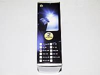 Ксенон светодиодный Led Н11 6000к 35W, фото 7