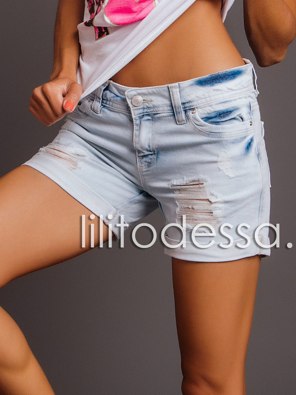 26 размер джинс