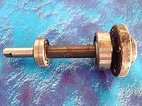 Ремкомплект вод.насоса ЗИЛ-130 / 2101-1307013, фото 1
