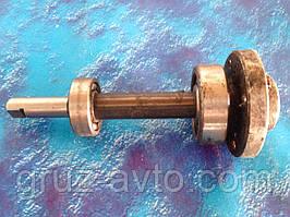 Ремкомплект вод.насоса ЗИЛ-130 / 2101-1307013