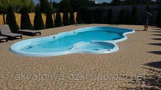 Обогреваем бассейн. Как лучше?