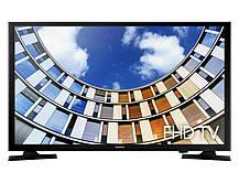 Телевизор Samsung UE32M5075 (PQI 200 Гц, Full HD, DVB-С/T2), фото 3