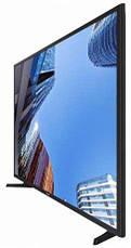Телевизор Samsung UE32M5000 (PQI 200 Гц, Full HD, DVB-С/T), фото 2