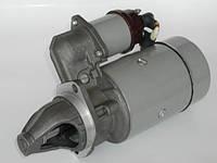 Стартер ЗИЛ-130 , СТ230К4-3708000, рест.