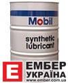 Mobilgear SHC 220 редукторное масло