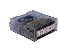 Реле промежуточное электромагнитное ПЭ-37