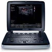 Ультразвуковой сканер Medison UGEO HM70A