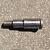Палец ушка задней рессоры ЗИЛ-130 , со втулкой, 130-2912478/2028