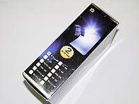 БиКсенон светодиодный Xenon Led Н4 6000к 40W, фото 6