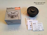 """Головка """"AutoCut 25-2"""" для STIHL FS 55, 56, 70 (M10*1.0 мм.)"""