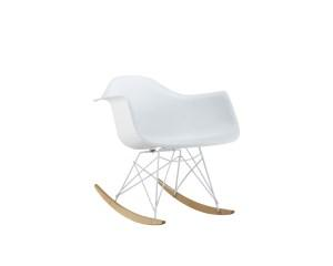 Кухонный стул MONDI (белый)( Signal)