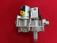 Газовый клапан Protherm Пантера Panther 24 v18 Honeywell VK8515MR4522 CE-0063BQ1829