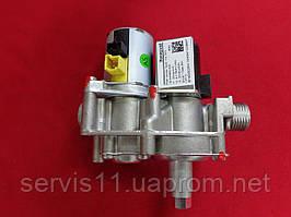 Газовый клапан Protherm Пантера Panther 24 v18 Honeywell VK8515MR4522