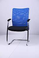 Кресло Аэро