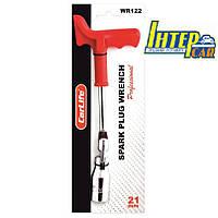 Свечной ключ CarLife WR122