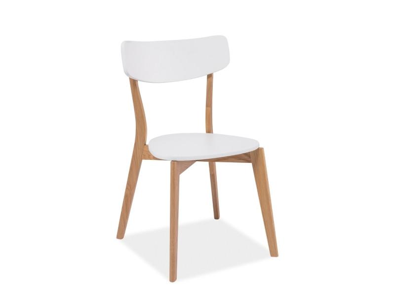 Кухонный стул MOSSO ( Signal )