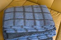 Одеяло полушерстяное п/ш