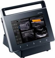 Ультразвуковой сканер Medison UGEO PT60A
