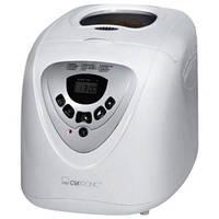 Хлебопечка Clatronic 3505 BBA white