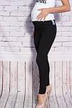 Лосини для вагітних Big Lesson( Cemifa) (код 3468)Туреччина. розмір 36-42., фото 4