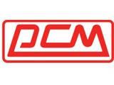 БУ ИБП Powercon KING PRO 2200VA, БЕЗ АКБ, БЕЗ КАБЕЛЕЙ (KIN-2200AP)