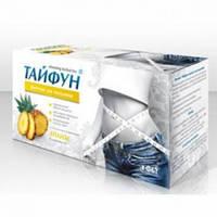 Фиточай для похудения Тайфун ананас пакеты по 2г 30шт