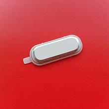 Samsung Galaxy Tab3 T210 T211 кнопка home домой возврата