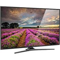 Samsung UE40J6240 (FHD Smart TV Wi-Fi)