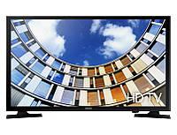 Телевизор Samsung UE32M4000 (PQI 100 Гц, HD, DVB-С/T)