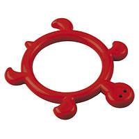 Іграшка для басейну BECO 9622
