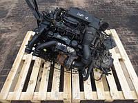 Мотор двигатель Mazda 3 1.6 DI Turbo Y601 110KM