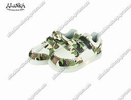 Детские кроссовки (Код: С-13)
