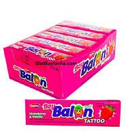 Жевательная резинка Bay Balon 20 шт (Saadet), фото 1