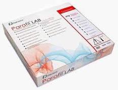 Parafil Lab набір (05/2020), Prime Dental