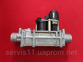 Газовый клапан Cartier Ariston BS II, Matis