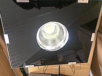 Светодиодные прожекторы, 50W, COB.