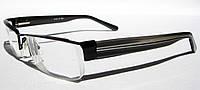 Очки для коррекции зрения EAE 5701-2 (рмц 62) (вставка Изюмское стекло)