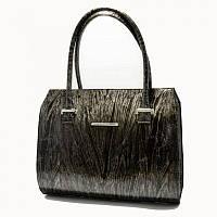 Женская каркасная сумка М50-218-1