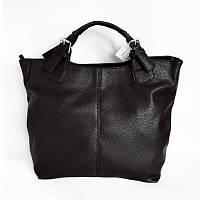 Женская сумка из кожзама М51-40