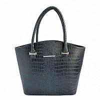 Женская каркасная сумка М64-11